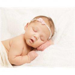 baby1_20120627025408
